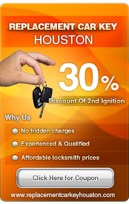 discount of 2nd igniton key
